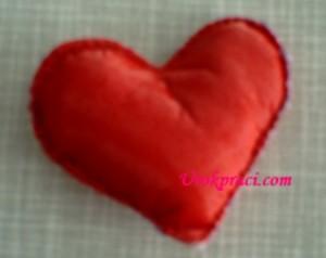 Сердечко 1